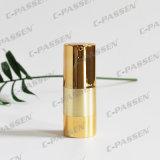15/30/50g como o frasco mal ventilado da loção do ouro para o empacotamento do cosmético (PPC-NEW-033)