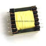 Efd Typ Transformator für Sonnenenergie|Energien-Adapter-Transformator|UL-anerkannter Transformator