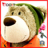 Het beste Dier van Stuffies van het Merk van de Teddybeer draagt het Dierlijke Speelgoed van de Pluche