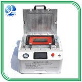 La mejor máquina de laminación de Oca de la pantalla del LCD de la precisión 2 en 1 Laminating y máquina de la burbuja Remore