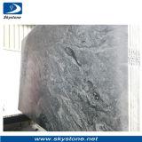 Zaag van de Draad van de Plak van de steen de Scherpe voor Graniet en Marmer
