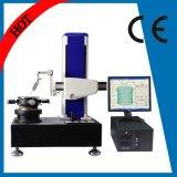 Máquina de medição interna da redondeza do furo do padrão de ISO