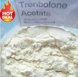 Acetaat Finaplix H/revalor-H van Trenbolone van het Poeder van de Verkoop van 99.8% de Hete Steroid