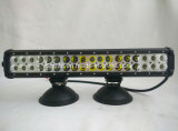 Anti-Fog staubdichtes 108W CREE LED Arbeits-Licht (GT3400-108W)