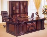 Table Office (FEC6050)