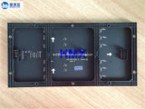 P10 실내 풀 컬러 단계 성과 임대 발광 다이오드 표시