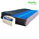 "Klarity 8 "" Anti-Decubitus Matratze mit Luftpumpe"
