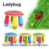 Umweltfreundliche und haltbare Plastikkindergarten-Stühle für Studie und Partei