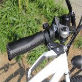 دوّاسة ساعد ثلج درّاجة كهربائيّة [رسب-505]