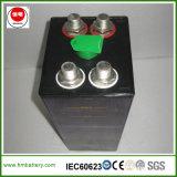 Kph van de Batterij van het Type van zak Nikkel-cadmium Reeks (Batterij Ni-CD)