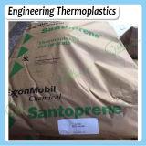 Plastieken Santoprene 8211-55b100 van de Specialiteit TPR van de kust 55A de Aannemelijke