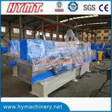 Sq2515-3 asCNC waterjet machine om metaal te snijden