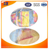 Пеленка младенца славного цены качества хорошего мягкая для оптовой продажи