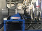 Machine à mousser à haute pression HPM-C à haute pression