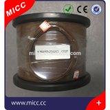 Micc Thermoelement-Extensions-Draht des Hochleistungs--260c PFA