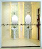 Baldosas cerámicas de la pared con estilo del suelo