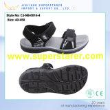 Funky último estilo verano hombres EVA sandalias de exportación a los países de Oriente Medio