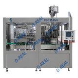 Machine de remplissage de l'eau minérale en bouteille (XGF24-24-8)