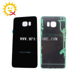 S6 Edge Plus Back Glass Cover Battery Door Housing Panel