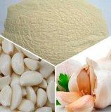 Extracto Allicin/Alliin del ajo para los suplementos del alimento