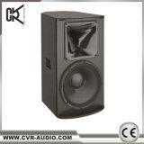 12 het Correcte Systeem van DJ van de Luidspreker van de Karaoke van de duim