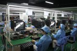 4MP 5X Optical Zoom 자동 Focus Bullet HD-IP Surveillance CCTV Security Camera (CZ60)