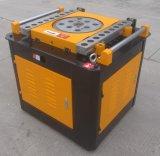Automatische Rebar Buigende Machine Gw42e