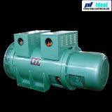 (Motor+Generator) de Roterende Convertor van de Frequentie AC/AC 60Hz aan 50Hz
