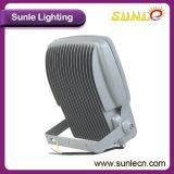 정지하십시오 주조 알루미늄 LED 옥외 플러드 전등 설비 (SLFB27 70W)를