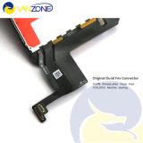 Первоначально замена агрегата экрана касания индикации LCD на iPhone 7