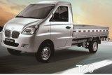 Barato / Bajo Precio Brilliance 1ton -2ton Gasolina Motor Cargo Carrocería / Mini Camión