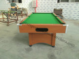 Billiards International Standard Pool Snooker Table à vendre