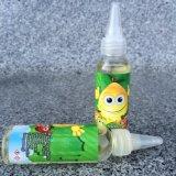 0mg 3mg 6mg E Saft verwendete das glatte Nikotin