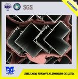 Cento e um perfil de alumínio Seventy-One