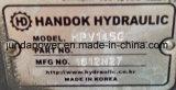 Bomba de Hyhraulic del excavador de HITACHI para EX300-EX350 (HPV145)