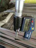 De Producten van het roestvrij staal/van het Staal/Ronde Staaf/Staalplaat SUS329j1 (329J1)