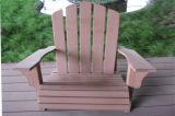 熱い販売の高品質WPCの景色の椅子