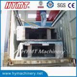 Экономичная машина вертикального lathe CNC CJK5116
