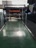 فراغ [ثرموفورمينغ] آلة لأنّ بلاستيكيّة لوحات وأغطية