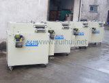 A máquina compata do Straightener tem um dispositivo de lubrificação (RLF-200)