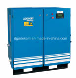 Компрессор винта низкого давления инвертора энергосберегающий (KB22L-4/INV)