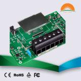 3024 Solarcontroller LCD-PWM für SolarStromnetz