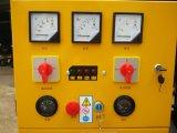 50квт Рикардо питания дизельных генераторов