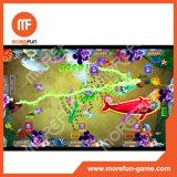 فواكه البحر جنّة 2 تجهيز فعليّة من صيد سمك صيّاد قنطرة آلة لعبة