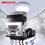 Camion d'entraîneur d'Iveco Genlyon M100 (CQ4254HTVG324B)