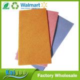 38*40cm Viscose tecido não tecido de Lavagem