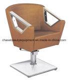 Anreden des Stuhls des Haar-Salon-Möbel-Schönheits-Salon-Geräts