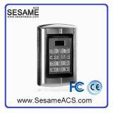 Leitor impermeável IP68 Leitor de Cartão de Controle de Acesso RFID 125kHz (SR3-KM)