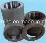 Placa média de aço de cobre que corta ferramentas de estaca