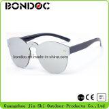 고아한 최신 판매 금속 색안경 (C6004)